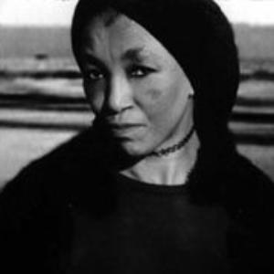 Aura Msimang