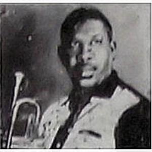 Baba Brooks