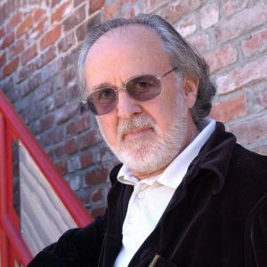 Bob James