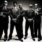 Bone Thugs‐n‐Harmony