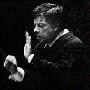 Bruno Maderna