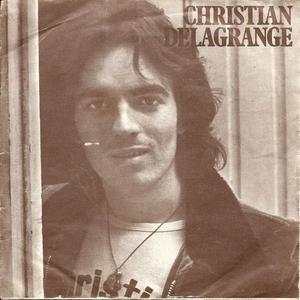 Christian Delagrange