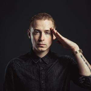 DJ Coone