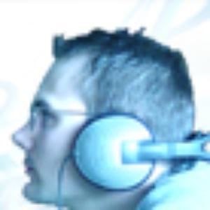 Cyborg Jeff