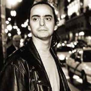 David Tavares