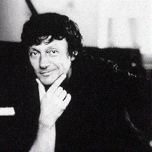Didier Squiban