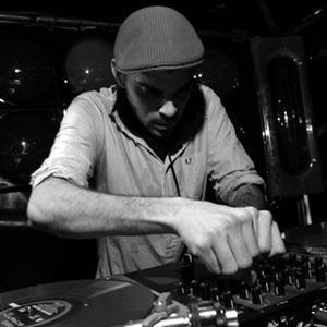 DJ Pone