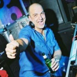 DJ Seduction