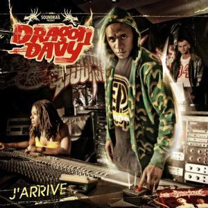 Dragon Davy