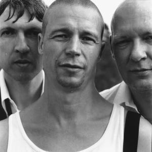 Esbjörn Svensson Trio