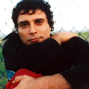Roberto Frejat