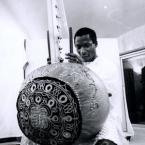 Jali Musa Jawara