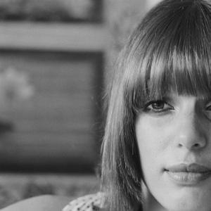 Jane Parker‐Smith