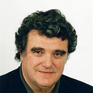 Jean‐Bernard Pommier
