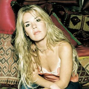 Jennifer Paige