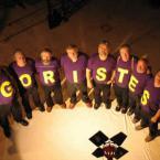 Les Goristes