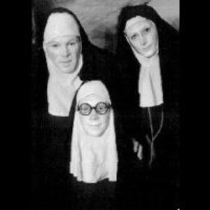 Les Nonnes Troppo