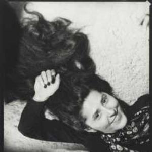 Lili Kraus