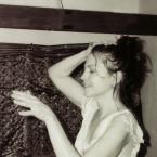 Lisa Germano