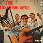 Los Paraguayos