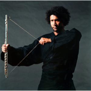 Magic Malik Orchestra