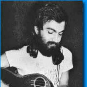 Marcel Dadi