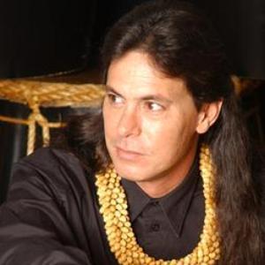 Mark Kealiʻi Hoʻomalu