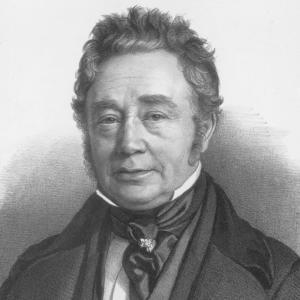 Martin-Joseph Mengal