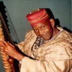 M'Bady Kouyaté
