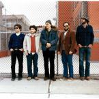 Menahan Street Band