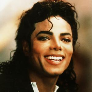 """Résultat de recherche d'images pour """"MICHAEL Jackson photo gratuite"""""""