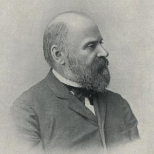 Милий Алексеевич Балакирев