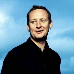 Paul Hartnoll