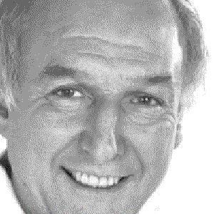 Peter Koelewijn