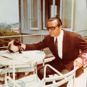 Piero Piccioni