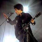 Prince - photo miniature