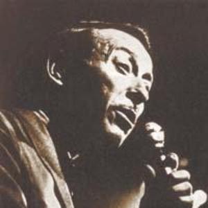 Roberto Goyeneche