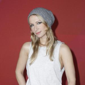 Sandra Nasić