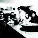 The Bothy Band