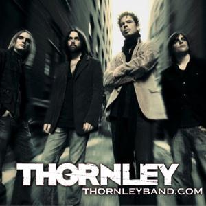 Thornley