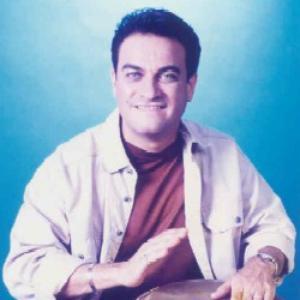 Tony Vega