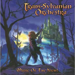 Trans-Siberian Symphony