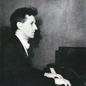 Владимир Владимирович Софроницкий